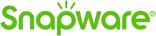 brands_snapware