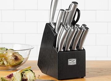 brands_cutlery